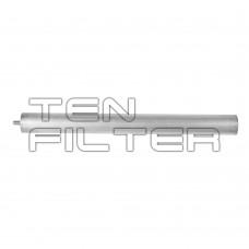 Магниевый анод 230D22+10M5 для водонагревателя