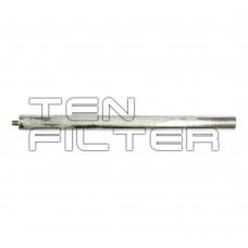 Анод магниевый 300D21+10M8 для водонагревателя