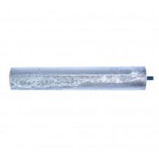 Анод магниевый 145D25+10M5 для водонагревателя