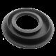 Уплотнительная прокладка круглая для Горенье