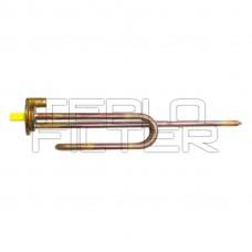 ТЭН Термекс RCF TW3 PA 1,2 кВт M5