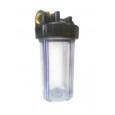 Магистральный фильтр ITA-35 BB