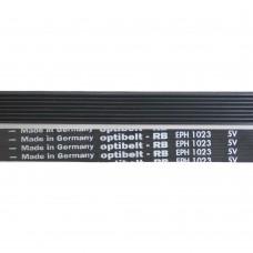 Ремень 1023 H8 длина 985 мм, черный, Optibelt
