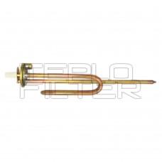 ТЭН медный RCA 2,0 кВт М5